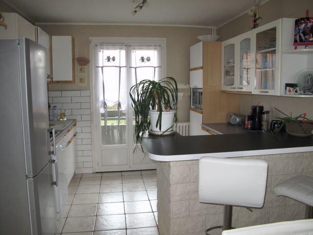 Venta  apartamento Saint-cyprien 105000€ - Fotografía 2