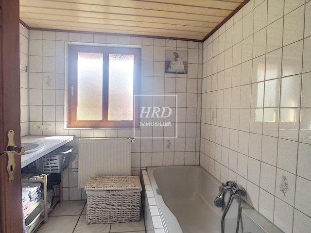 Verkoop  huis Dettwiller 192600€ - Foto 7