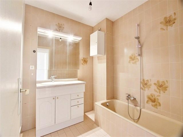 Vente appartement Annecy 318000€ - Photo 7
