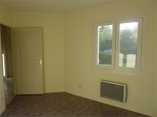Rental house / villa Ecrouves 930€ CC - Picture 5