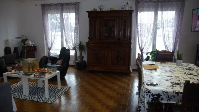 Revenda casa Bonson 189000€ - Fotografia 5