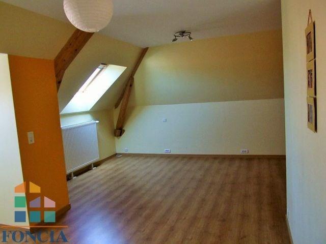 Verkauf haus Bergerac 299000€ - Fotografie 8