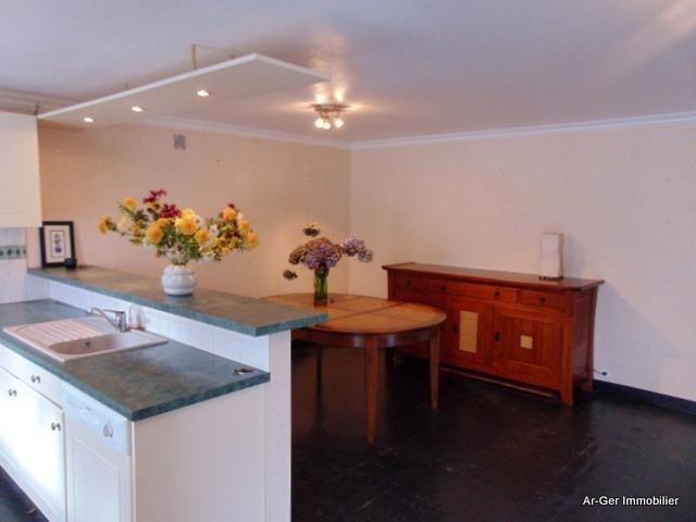 Sale house / villa Corlay 149800€ - Picture 7
