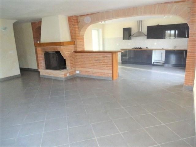 Rental house / villa Grenade 1000€ CC - Picture 2