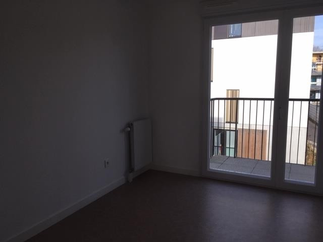 Location appartement Rocquencourt 1 347€ CC - Photo 4