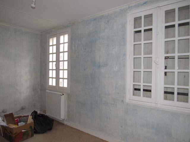 Sale house / villa Saint jean d'angely 96000€ - Picture 4