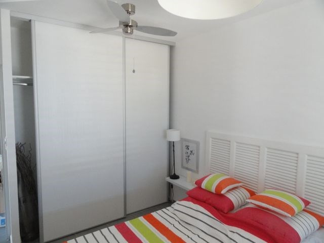 Location appartement La saline les bains 884€ CC - Photo 6