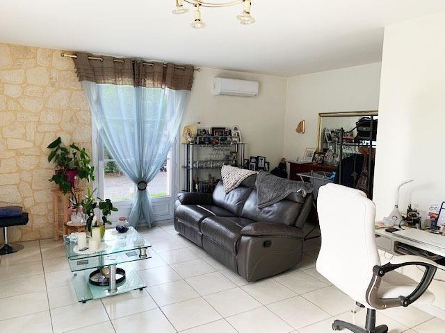 Sale house / villa Denat 265000€ - Picture 5