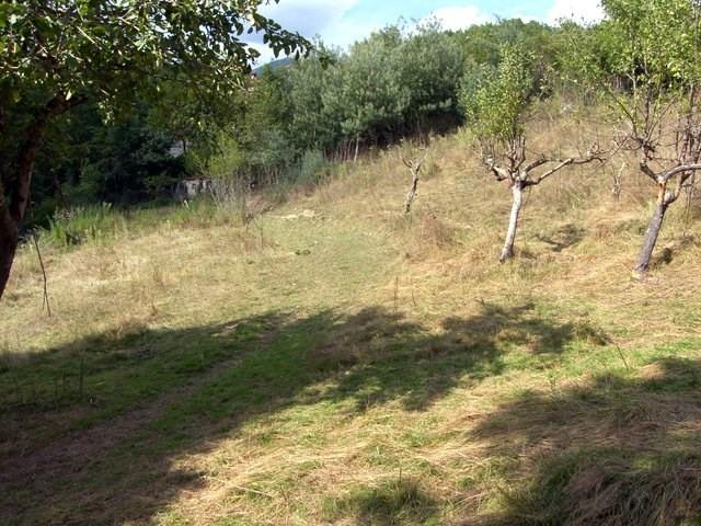 Vente terrain Prats de mollo la preste 150000€ - Photo 8