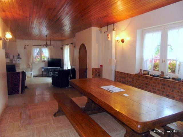 Vente maison / villa St adrien 176550€ - Photo 6