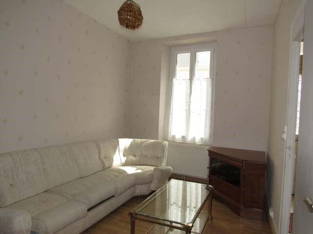 Sale house / villa Saint-jean-d'angély 90750€ - Picture 4