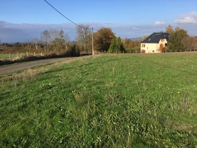 Sale site Rignac 18 500€ - Picture 3