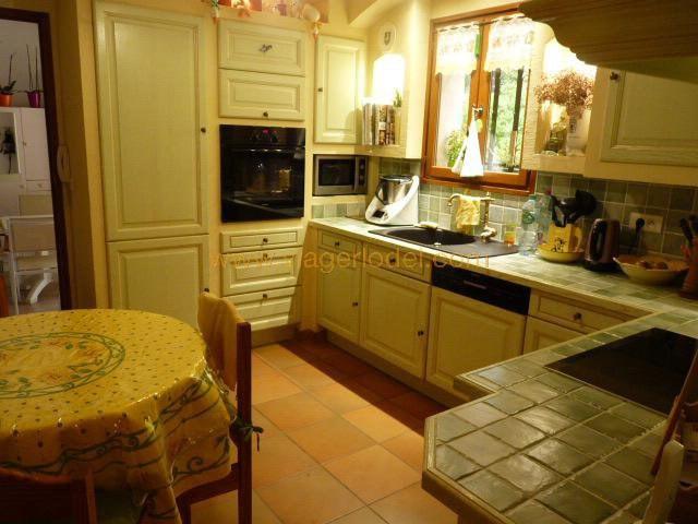 Investment property house / villa Draguignan 440000€ - Picture 5
