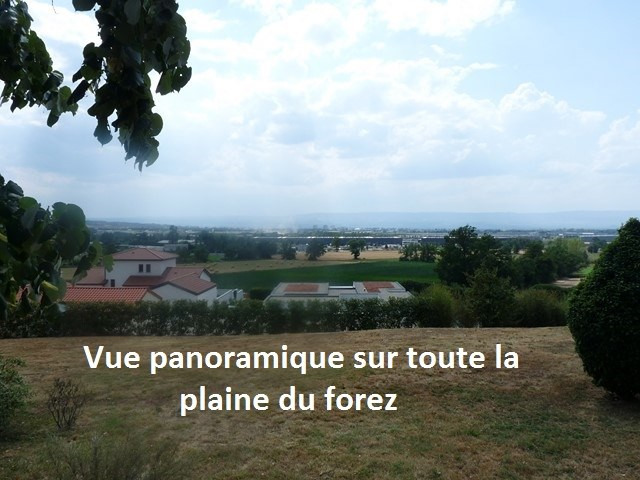 Sale house / villa Saint-bonnet-les-oules 519000€ - Picture 11