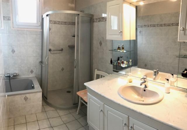Vente maison / villa Trilport 301000€ - Photo 6