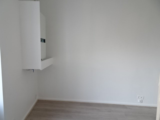 Location appartement Villefranche sur saone 612,50€ CC - Photo 6