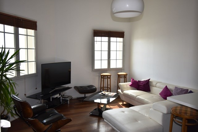 Sale apartment Hossegor 390 000€ - Picture 2