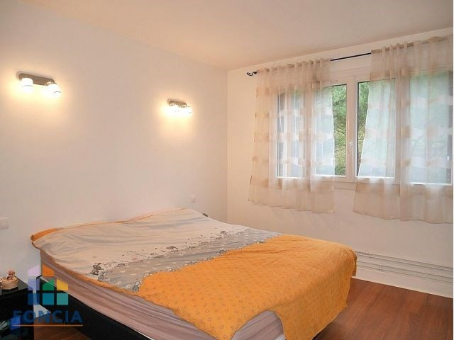 Location appartement Suresnes 1 400€ CC - Photo 9