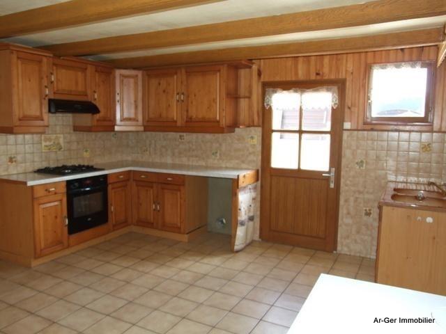 Sale house / villa Plougasnou 139100€ - Picture 3