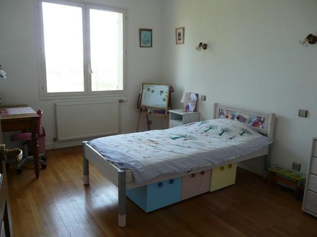 Venta  casa Saint-genest-lerpt 299000€ - Fotografía 10