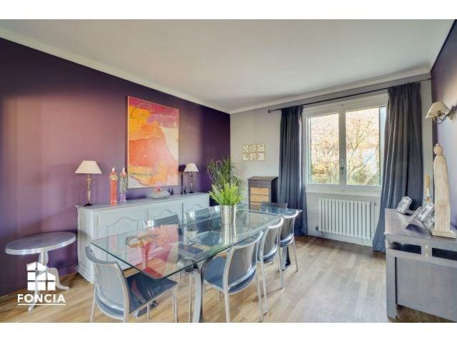 Deluxe sale house / villa Suresnes 1635000€ - Picture 4