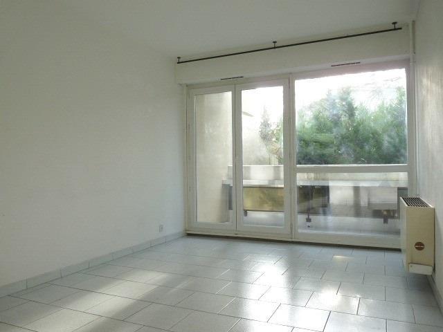 Vente appartement Aix en provence 133000€ - Photo 3