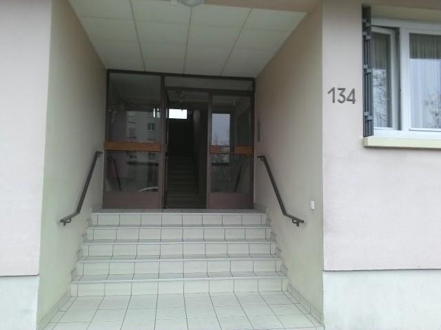 Vente appartement Venissieux 120000€ - Photo 6