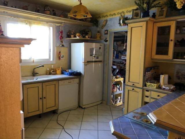 Sale house / villa Ste marie 380000€ - Picture 7