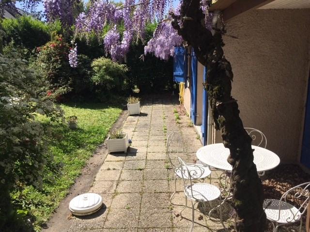 Vente maison / villa Carquefou 349500€ - Photo 12