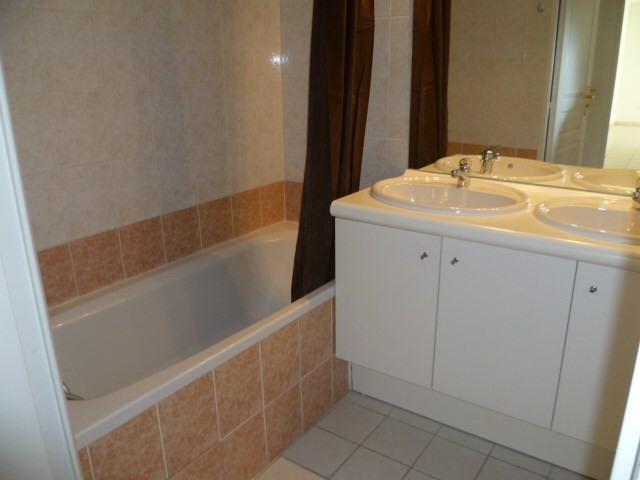 Location appartement Lyon 3ème 894€ CC - Photo 7