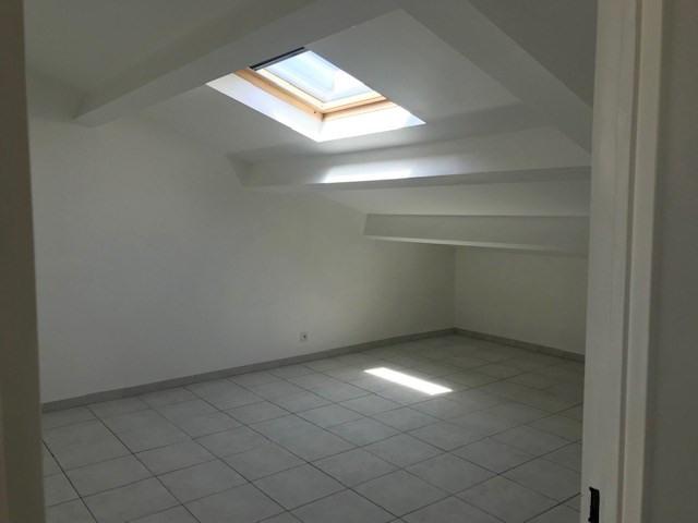 Vente appartement Marignane 235000€ - Photo 6