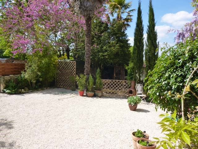Sale house / villa Saint-savinien 253 300€ - Picture 2