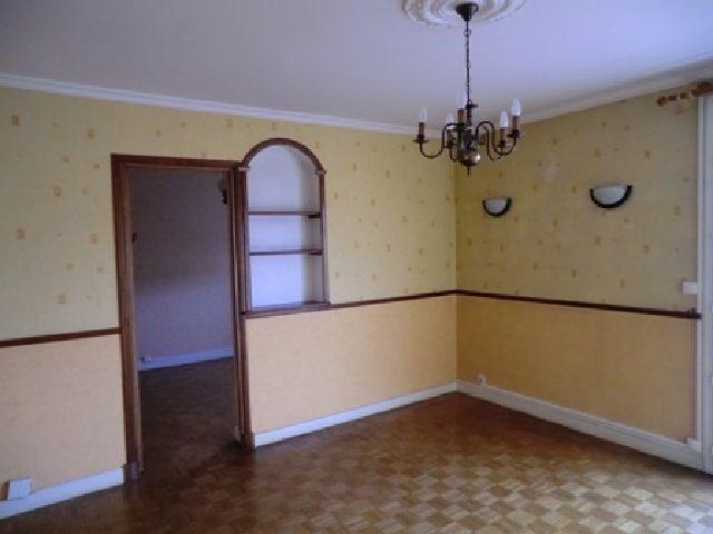 Location appartement Chalon sur saone 620€ CC - Photo 3