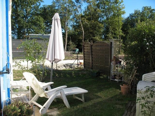 Vente maison / villa Etaules 134000€ - Photo 8