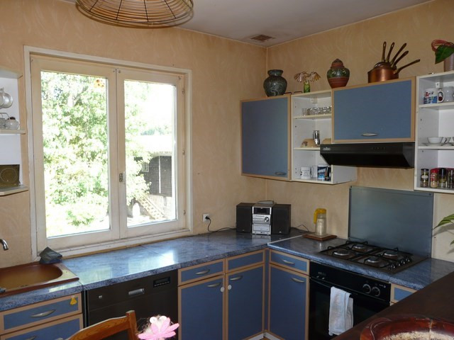 Vente maison / villa Saint-genest-malifaux 180000€ - Photo 4