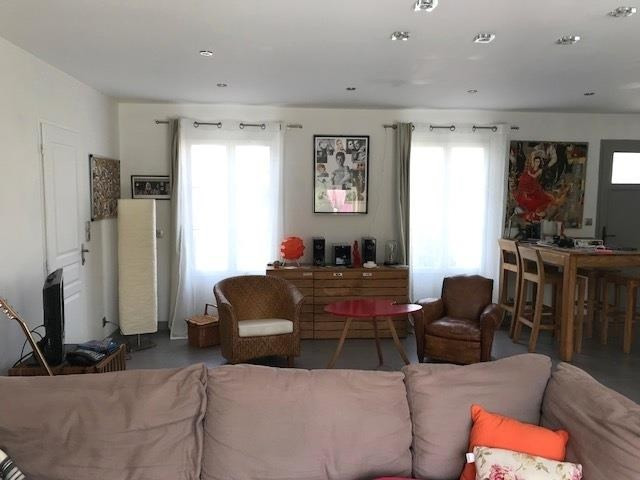 Sale house / villa Chatelaillon plage 424 000€ - Picture 3