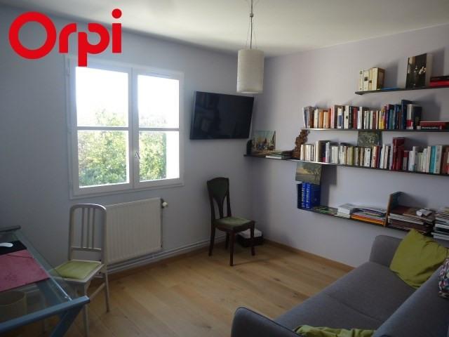 Vente maison / villa La rochelle 441000€ - Photo 3