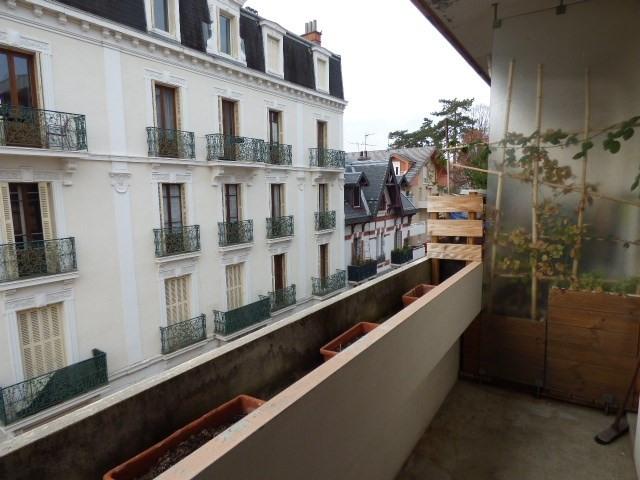 Alquiler  apartamento Aix les bains 660€ CC - Fotografía 3
