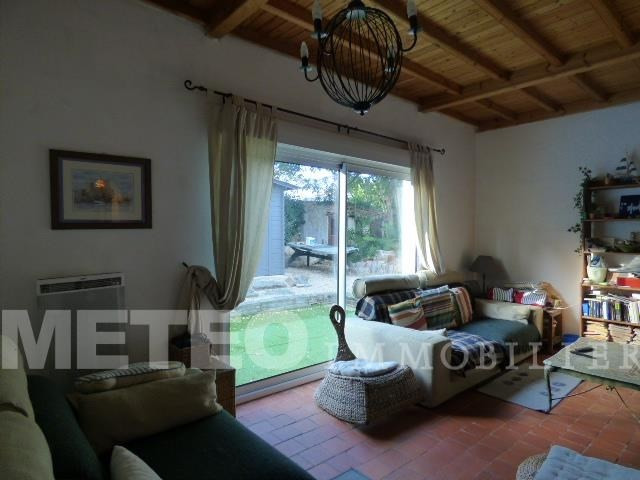 Sale house / villa La tranche sur mer 294000€ - Picture 4