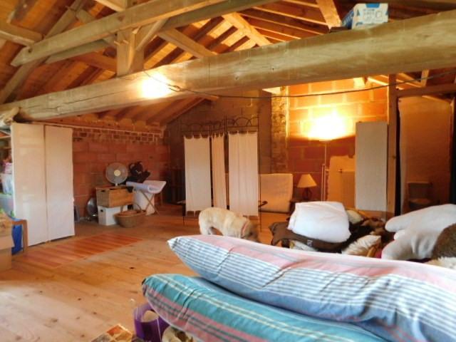 Vente maison / villa Mont-de-marsan 235000€ - Photo 20
