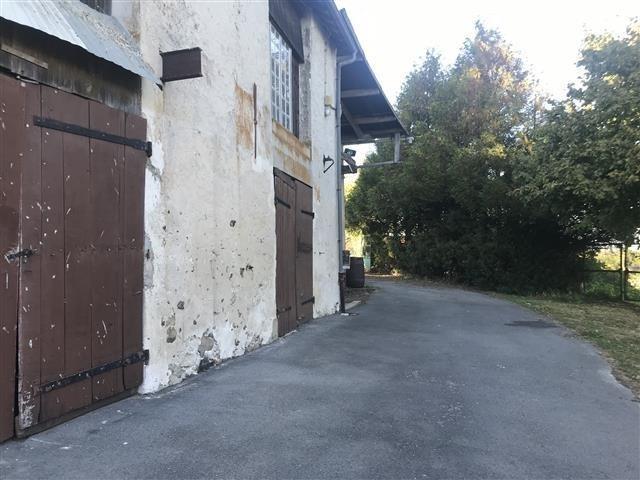 Vente maison / villa Chateau thierry 229000€ - Photo 3
