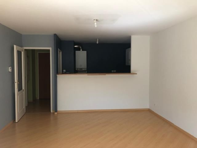 Vente appartement Besancon 159 000€ - Photo 3