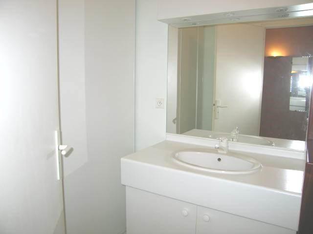 Rental apartment Cognac 692€ CC - Picture 9