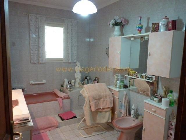 Viager maison / villa Marignane 185000€ - Photo 14