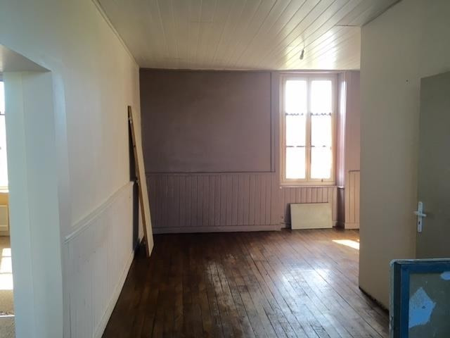 Vente immeuble Fougeres 125 760€ - Photo 4