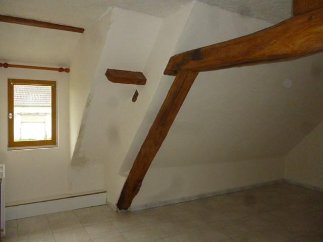 Sale house / villa Prunay cassereau 118200€ - Picture 10