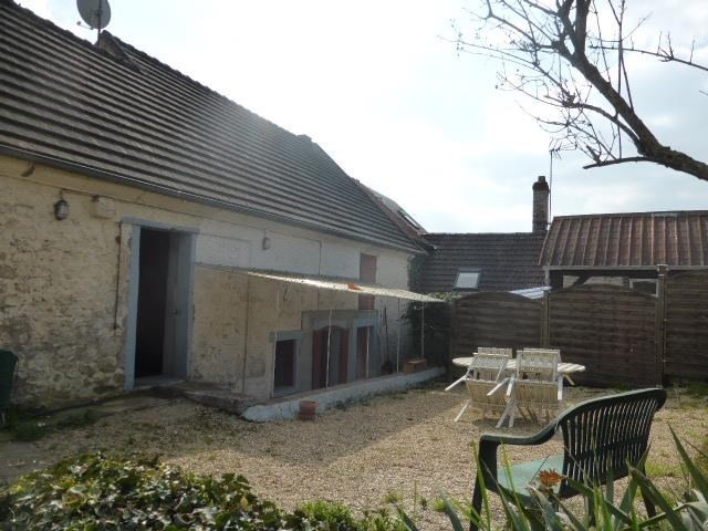 Sale house / villa Bethisy st pierre 137 000€ - Picture 5