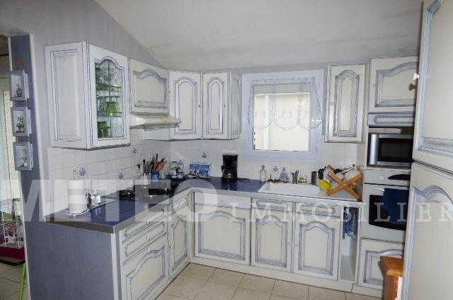 Sale house / villa La tranche sur mer 254680€ - Picture 3