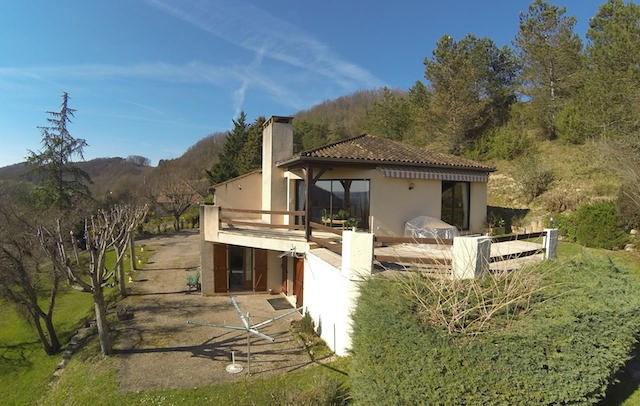 Sale house / villa Saint-cyprien 275000€ - Picture 2