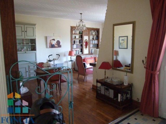 Sale house / villa Cunèges 144000€ - Picture 2